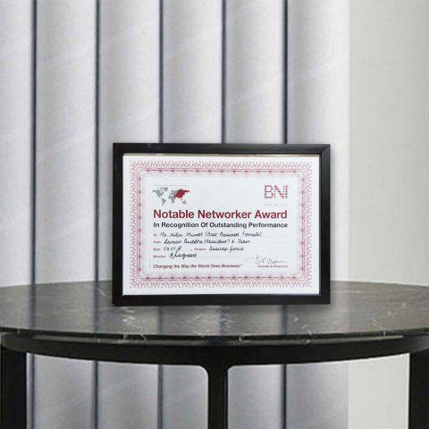 NM_award_2