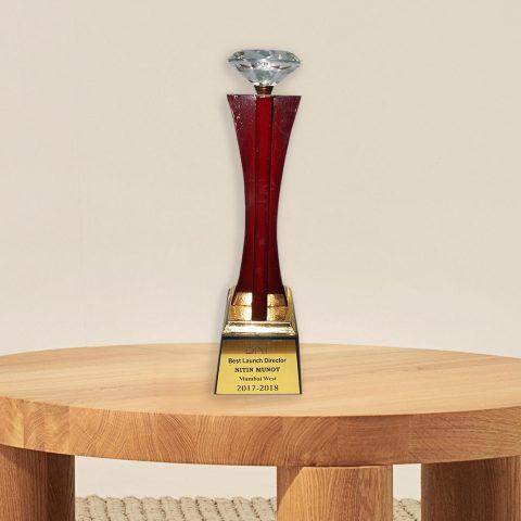 best_launch_trophy